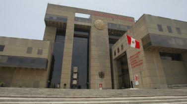 Ministerio de Cultura: Empresas tendrán que restaurar patrimonio cultural afectado por sus obras