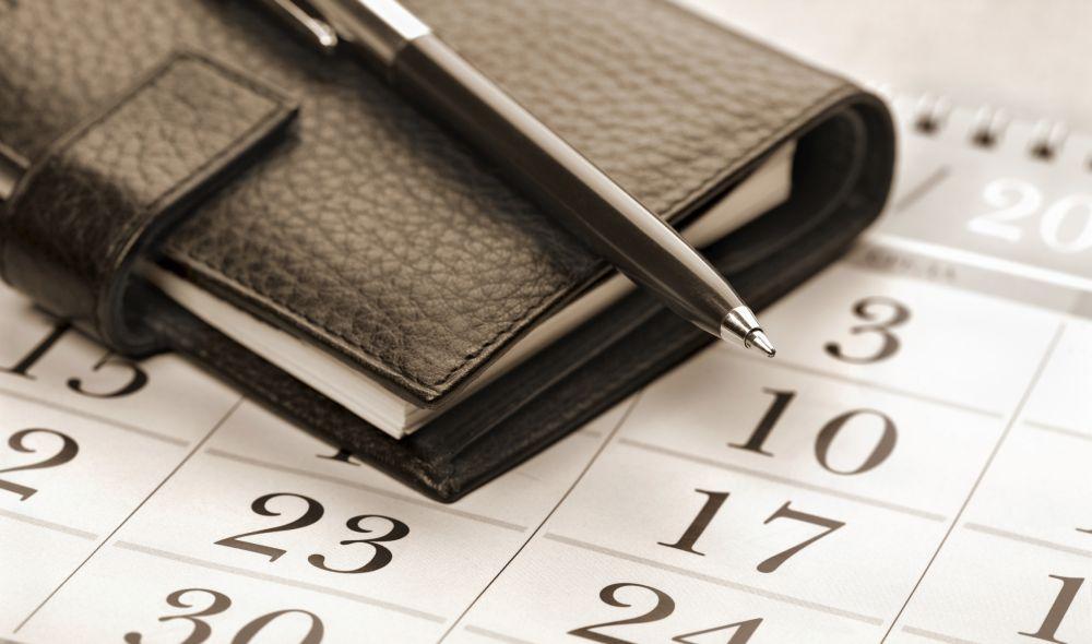 Pymes, Año Nuevo, emprendimientos, Tu dinero