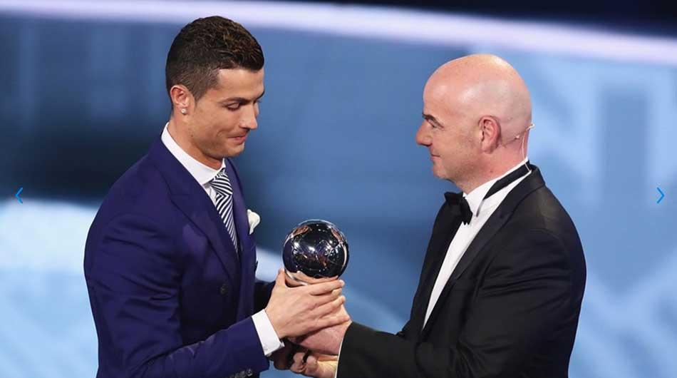dinero, Cristiano Ronaldo, fortuna, CR7, FIFA 2016