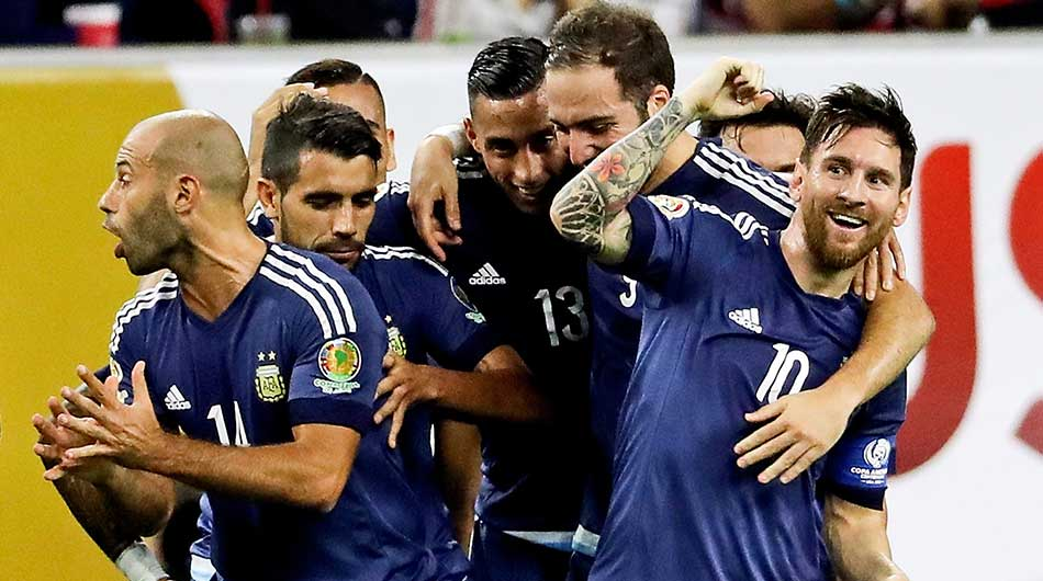 Sudamérica, fútbol, deporte, equipos, selección