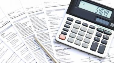 ¿Cuáles son los pasos para realizar el cierre contable de una empresa?