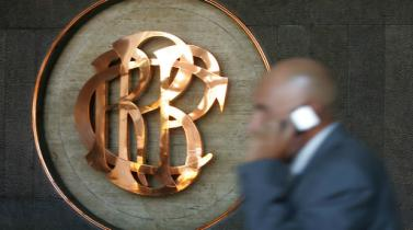 Editorial: Inflación cuasi controlada