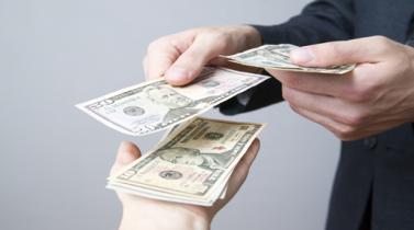 La importancia de enfocarse en sus objetivos financieros
