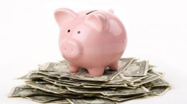 ¿Cómo lidiar con los pagos después de las fiestas de fin de año?