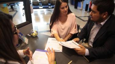 AFP: Reducción del cobro de comisiones mixtas se hará efectivo en febrero