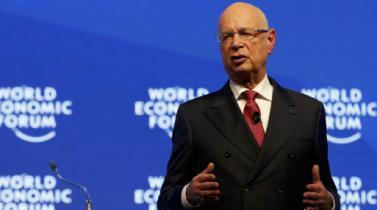 ¿Por qué a quienes cambian el mundo no les importa Davos?