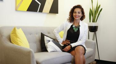 De vuelta al clóset: Las exigencias de la moda en el mundo de los negocios