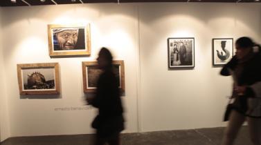 Oferta desigual: existen 23 veces más centros culturales en Lima que en provincias