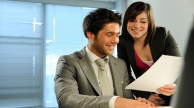 MTPE simplifica procedimiento para la aprobación de contratos de trabajo a extranjeros
