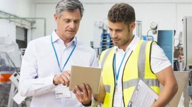 Convenios de formación laboral pasarán de 3,000 a 50,000 con simplificación administrativa