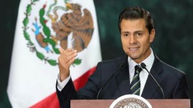 México emitirá decreto para estimular repatriación de capitales y ofrecerá tasa de 8%