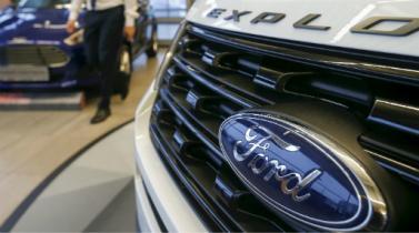 Ford afina el Mustang mientras las SUV obstaculizan a deportivos