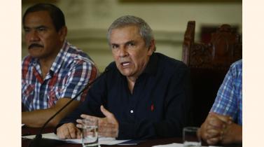 ¿Cómo evalúan los limeños la gestión del alcalde Luis Castañeda?