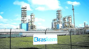 Odebrecht se enfocaría en Braskem y construcción para sobrevivir