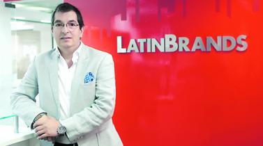LatinBrands: El consumidor se 'switchea' siempre, transcurre su vida en dos espacios