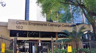 Fiscalía ordena el congelamiento de las cuentas de Camargo y Correa en Perú