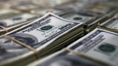 Tipo de cambio cierra en mínimo de 5 meses por venta de dólares de bancos