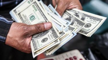 Conteo de billetes: Estos son las otras 18 comisiones que un banco no puede cobrar