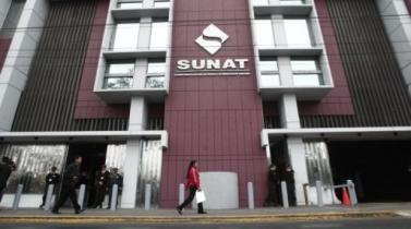 Conozca cuáles son las deudas que extinguirá la Sunat desde 2017