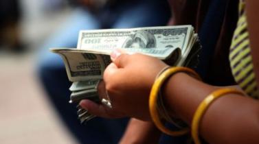 Presupuesto, aliado para un historial crediticio sano
