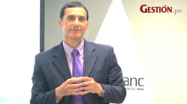 """Asbanc: """"Solo 5 de los 16 bancos cobraban por conteo de billetes y monedas"""""""