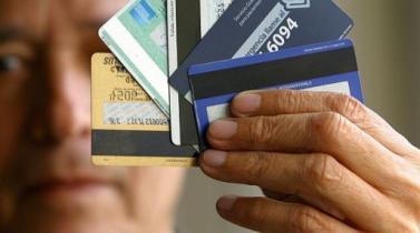 Tarjetas de crédito: El 62% permite a los usuarios no pagar membresía anual