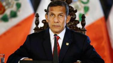 Resumen semanal: Gasoducto Sur retornará al Estado y eliminan cobro por conteo de billetes y monedas