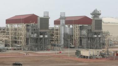Gas natural virtual llegará a ciudades del sur del país a partir de junio