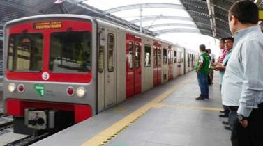 Fiscalía: Odebrecht pagó más de US$ 7 millones en coimas para adjudicarse Línea 1 del Metro