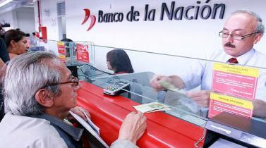 Fonavi: publican novena lista de devolución de aportes