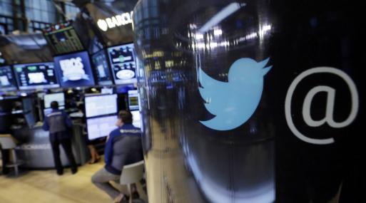 Twitter lanzó nuevas herramientas para combatir a los
