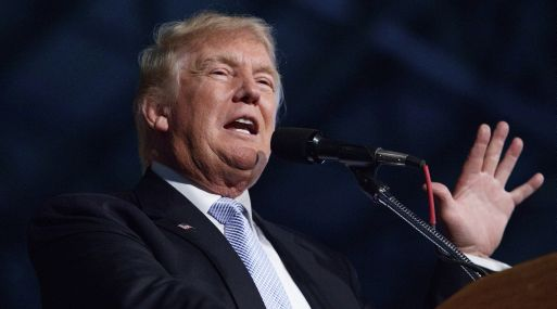 Nota crediticia de México está en riesgo ante medidas punitivas de Trump