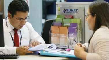 Impuesto a la Renta: Fuerza Popular presentó proyecto para que trabajadores puedan deducir gastos en educación