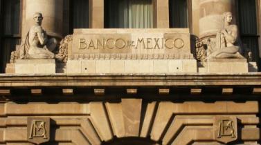 La ardua búsqueda del próximo gobernador del Banco de México