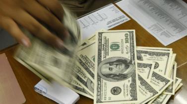 Tipo de cambio cierra estable tras oferta de empresas ante pago de obligaciones