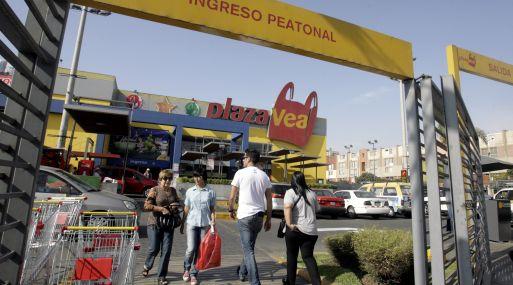 Ya han solicitado a Municipalidad de Lima cambio de zonificación (Foto:USI)