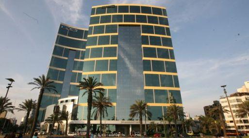 <b>Más alojamientos.</b> Los nuevos hoteles tendrían de tres a cinco estrellas. (Foto: USI)