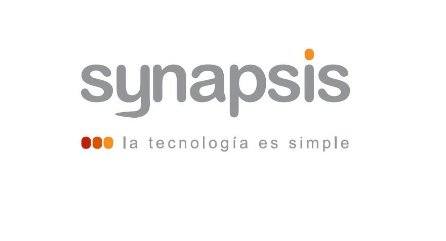 <b>Multilatinas</b> Synapsis fortalecerá su presencia en el mercado brasileño