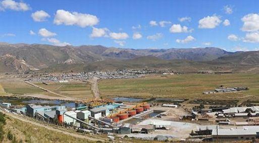 <strong>Genuino.</strong> Revertir el descrédito de la empresa minera está en mostrar un interés y decisión real de cooperar con las comunidades. (Foto: Buenaventura)