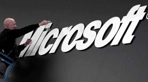 <strong>Adiós.</strong> Microsoft decidió dar de baja a Messenger. (Reuters)