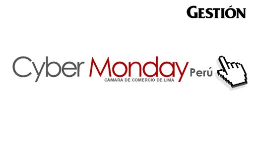 <b>Lecciones.</b> El impacto de Cyber Monday es positivo para la sucursal peruana de Saga, pero aún queda mejorar para el futuro