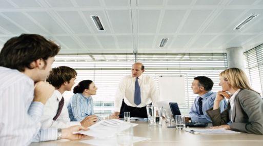 Diez tips para establecer buenas relaciones con sus for Importancia de la oficina dentro de la empresa wikipedia