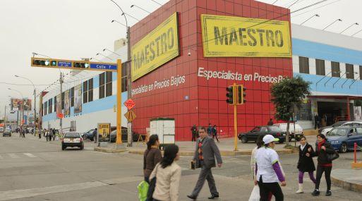 <strong>Precio.</strong> El m2 en Pucallpa puede llegar a US$ 1,000 (Foto: USI)