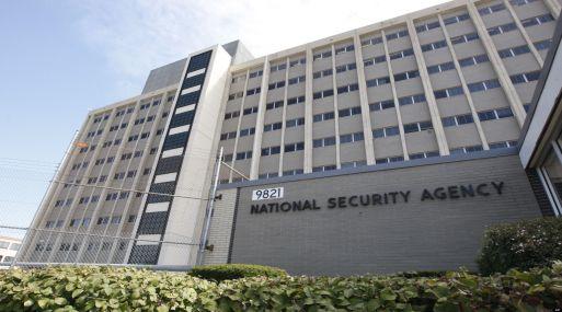 <b>Escándalo.</b> Empresas toman distancia de vigilancia secreta de Estados Unidos. (huffingtonpost.com)