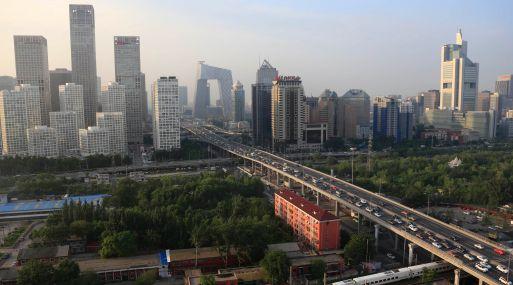 La crisis de Ucrania también podría socavar la recuperación de Europa y el ciclo comercial global. (Reuters)