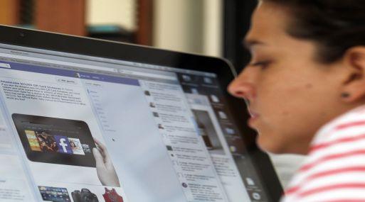 Para elaborar la lista, también se evaluó la vinculación y participación de las marcas con sus seguidores. (Caarolina Urra)