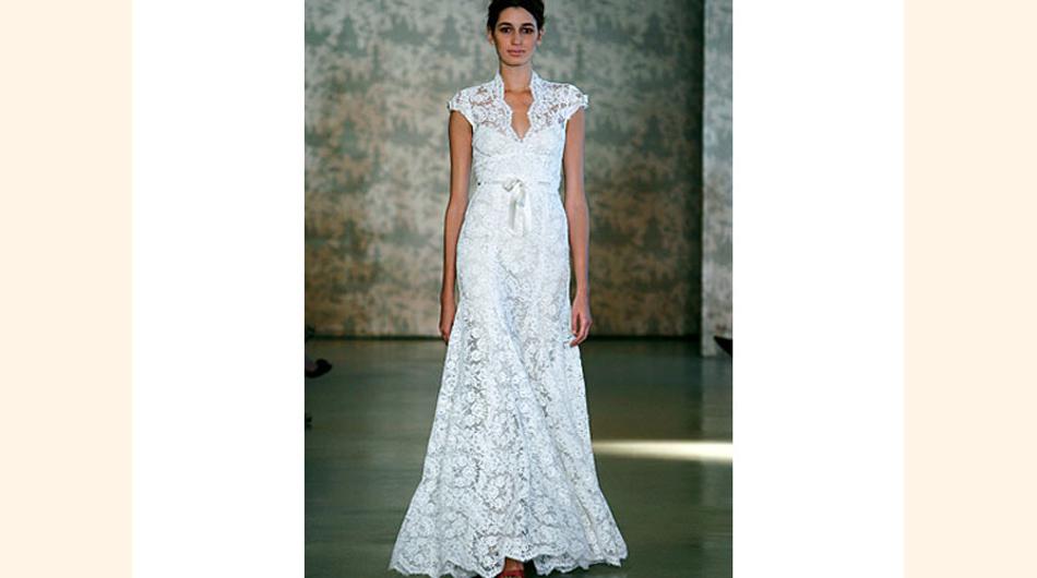 475c579823 Top 10 de los mejores diseñadores de vestidos de novia