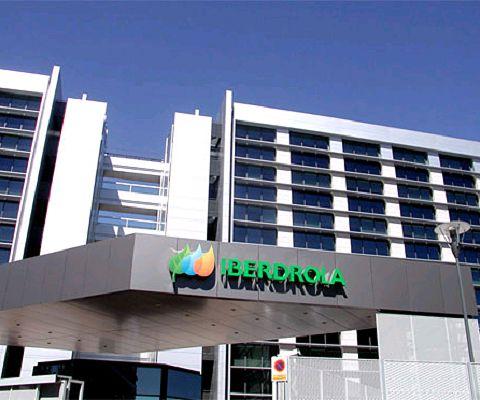 Iberdrola es actualmente la mayor eléctrica extranjera con presencia en el país latinoamericano.