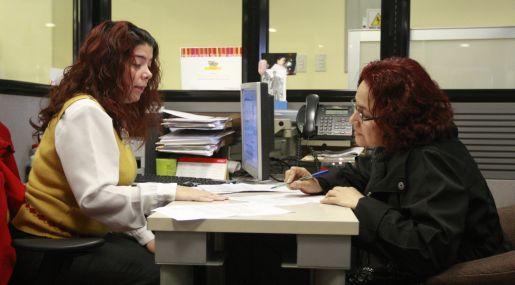 El 69% de los peruanos que laboran no ahorra para su jubilación. (Foto: Manuel Melgar)