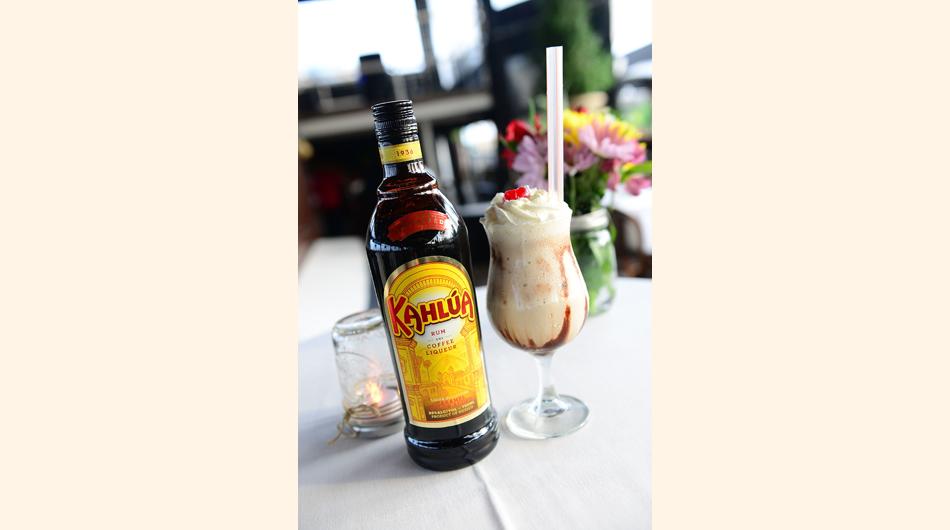 licores, Ron, vodka, whisky, tequila, ginebra